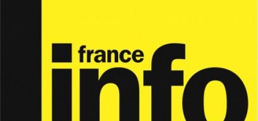 logo-france-info-450x300