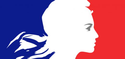 799px-Logo_de_la_Republique_francaise