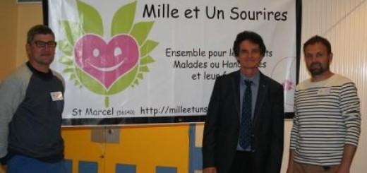 Millesourires-090615