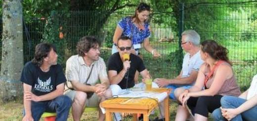 RadioPlumFM