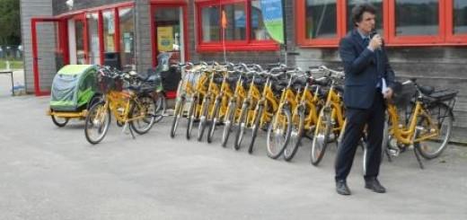VélosBrocéliande-010615