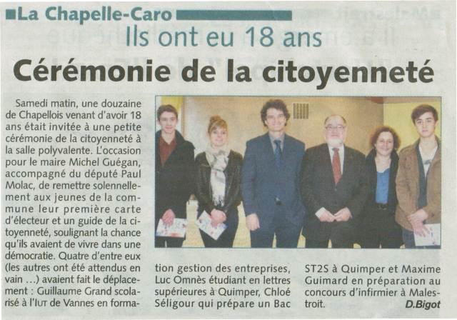 les_infos_carte_electeur_chap_caro