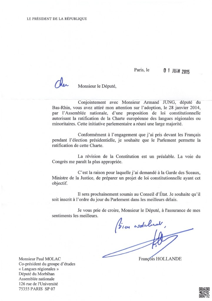 lettre_fh_ratification_charte_-_01.06.2014