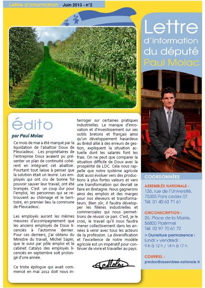 lettre_info_juin_2013