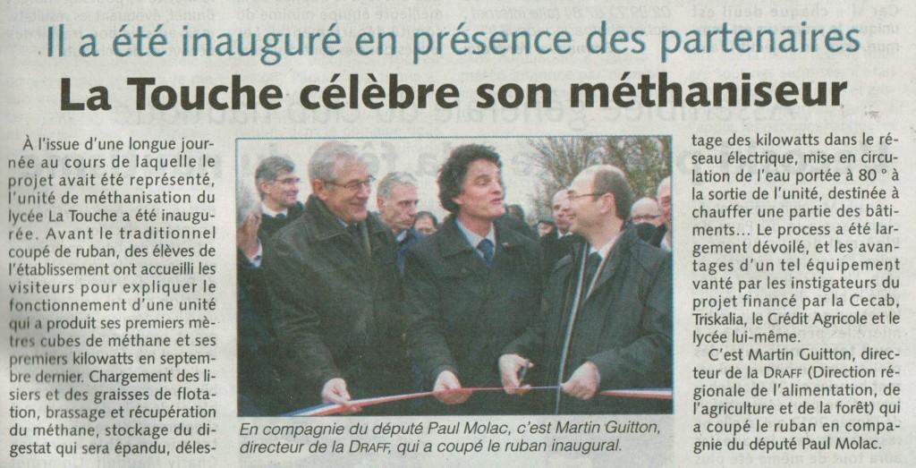 methaniseur_13-02-2013