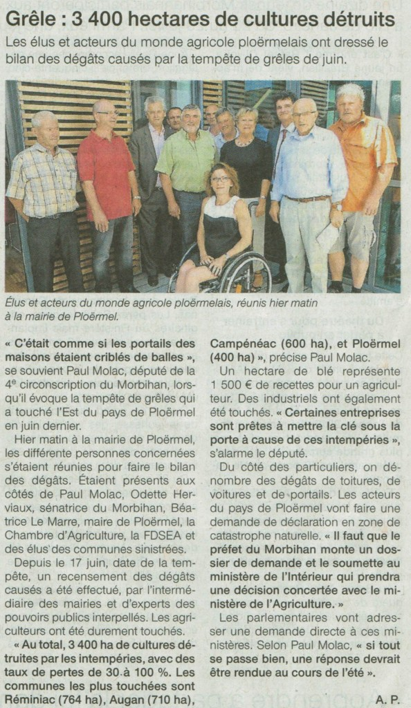 ouest_france_16-07-2013