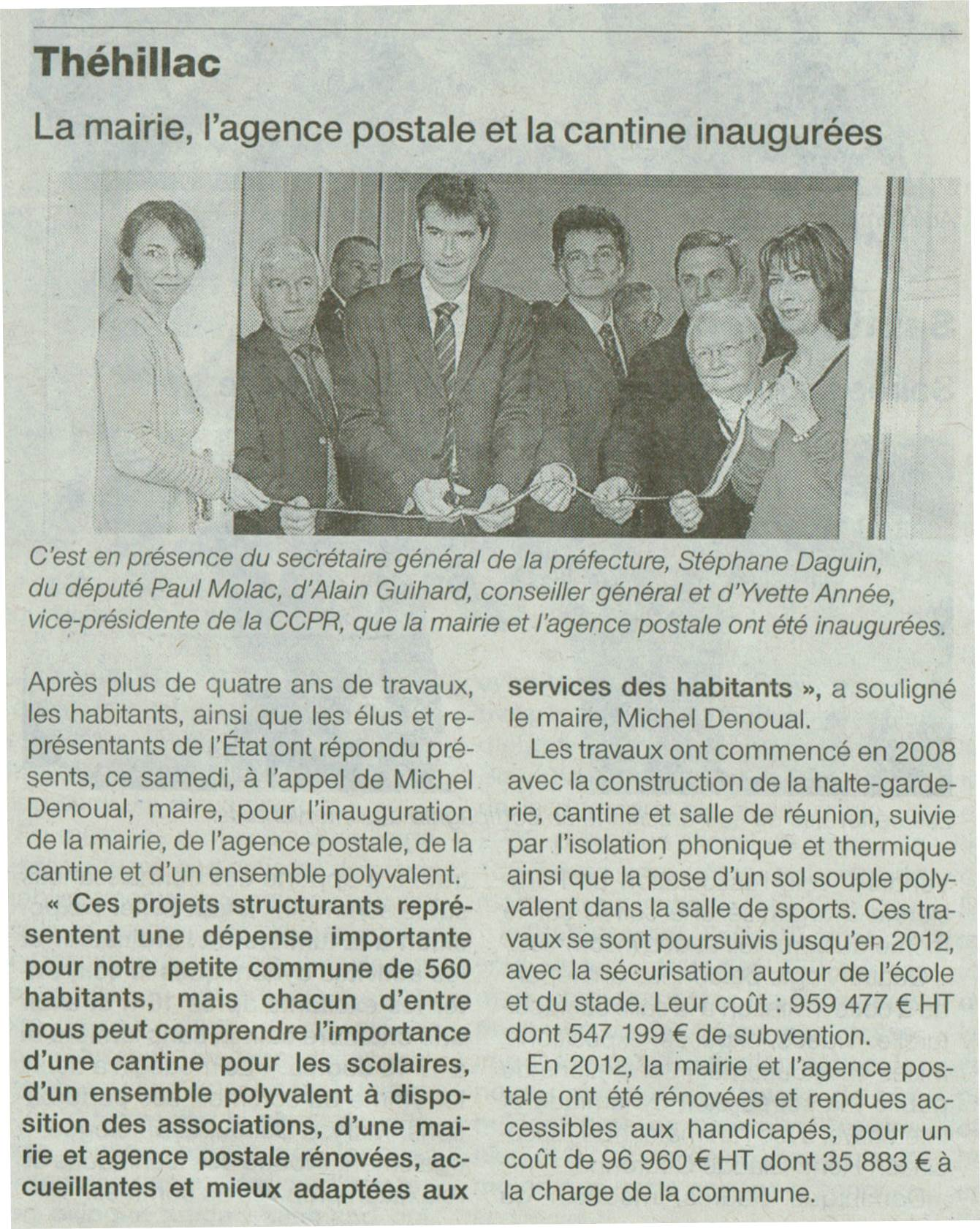 ouest_france_18-03-2013_theillac
