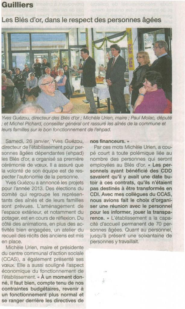 ouest_france_du_30-01-2013