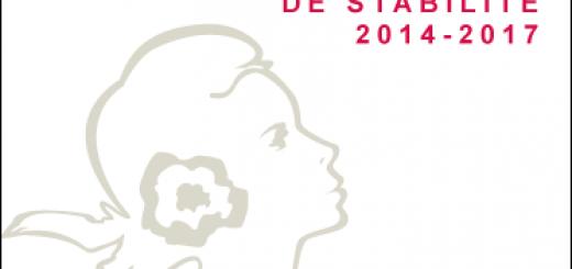 visuel-programme-de-stabilite-20014