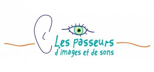 Logo Les Passeurs d'images et de sons