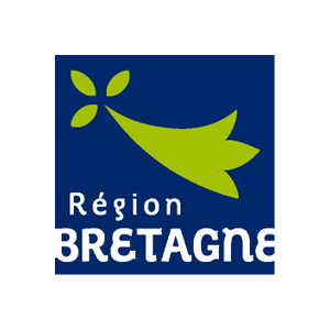 drapeau-region-bretagne-150225-cm