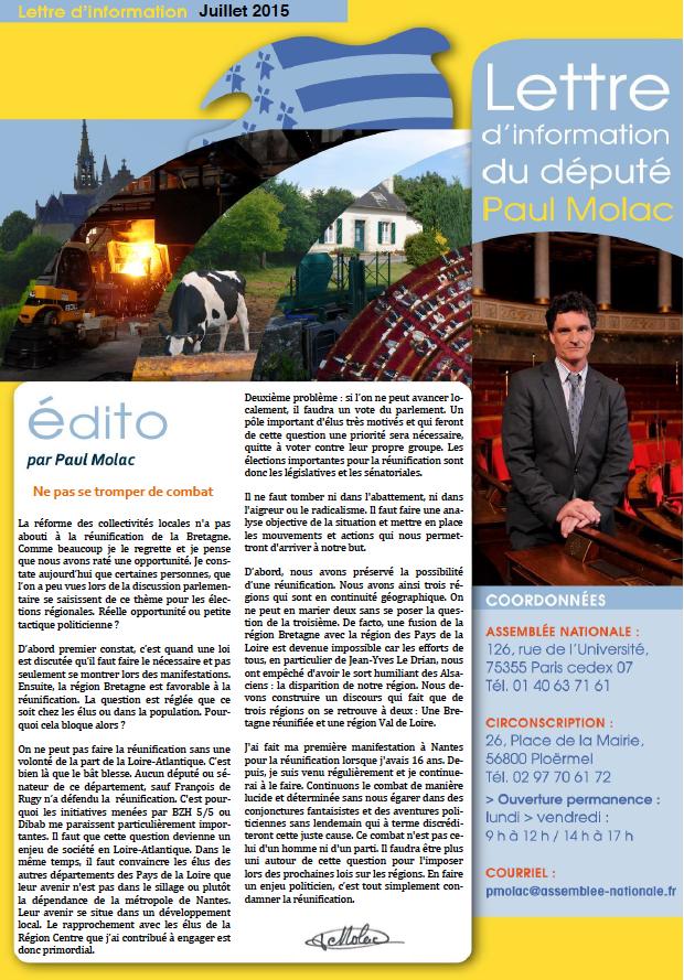 lettre_infoJuillet2015