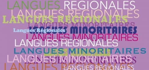 langues-régionales-e1444829584787