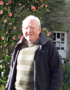 Père Boudard1