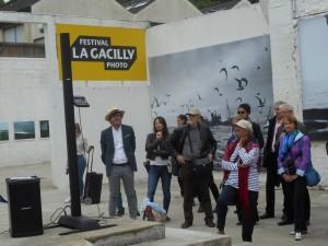 La Gacilly 1