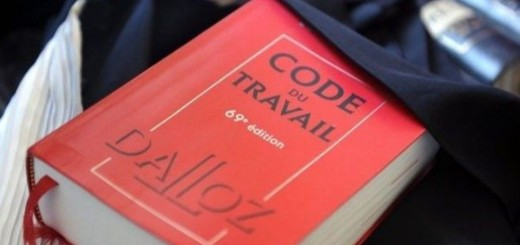 code-du-travail_4539946