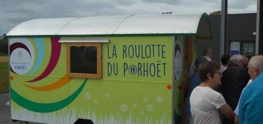 Roulotte du Porhoët1