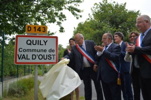 Val d'Oust2