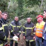 pompiers4