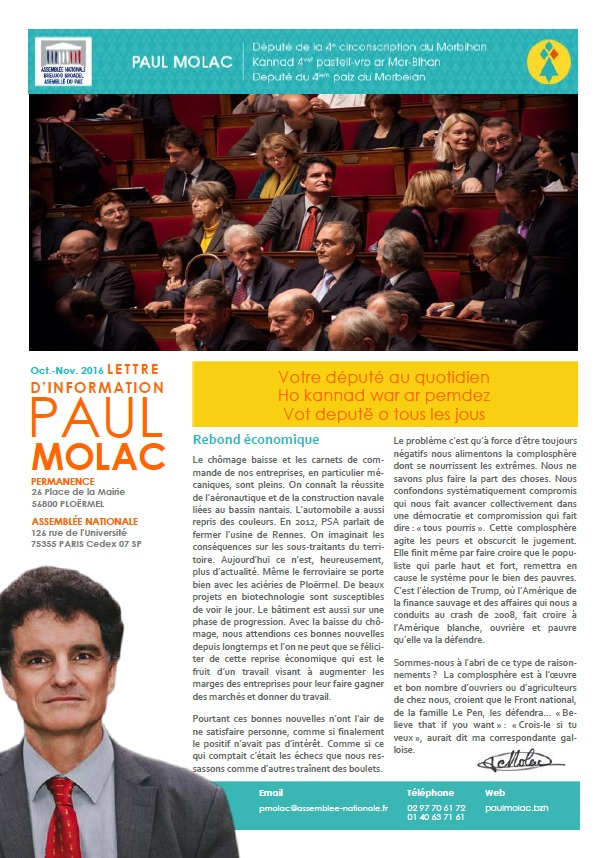 page-1-newsletter-octobre-novembre-2016