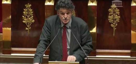 Discours-de-Paul-Molac-sur-le-casier-judiciaire-vierge-pour-les-futurs-élus
