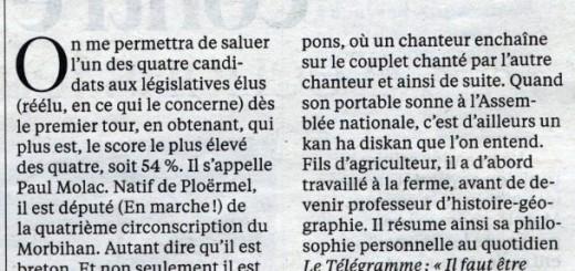 Paul-LaCroix14