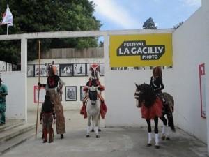 La Gacivlly 1