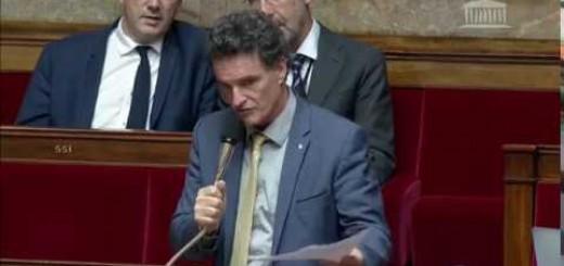 Paul-Molac-défend-le-budget-des-Régions-18.10.2017