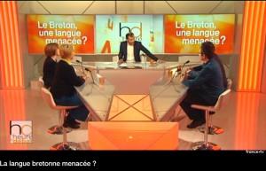 Plateau TV