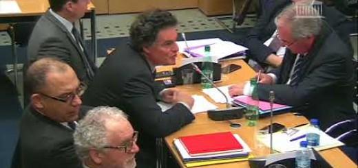 Paul-Molac-intervient-sur-la-surtransposition-des-directives-européennes
