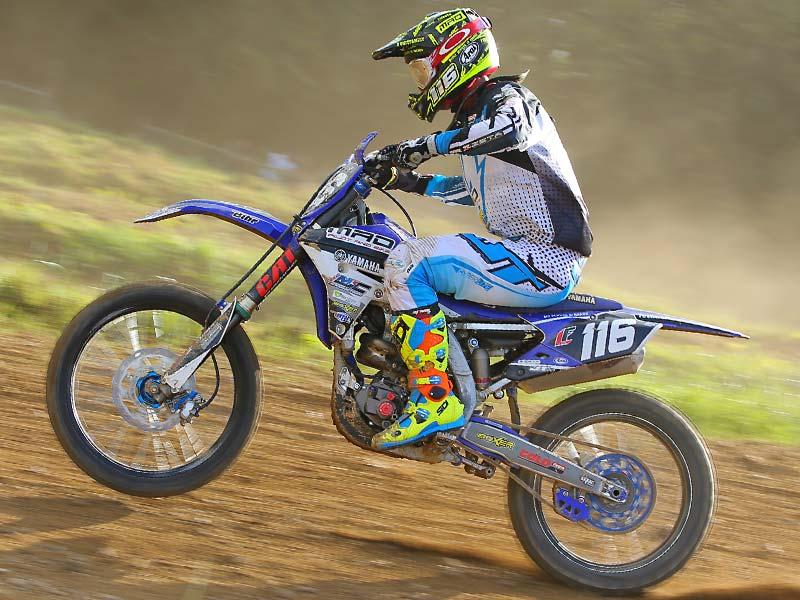 motocross_02