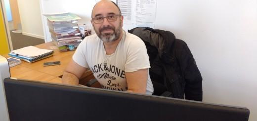 thumbnail_Stéphane - député Molac
