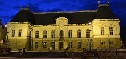 Parlement_de_Bretagne_(Rennes-France)