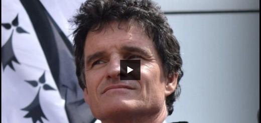Vidéo France 3