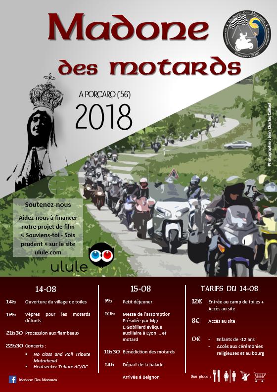 affiche-madone-des-motards-2018