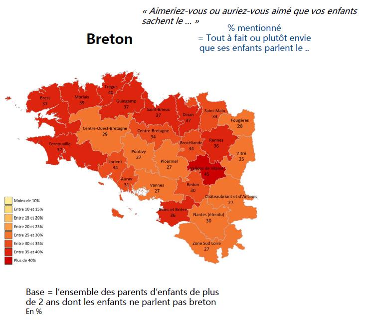 enfants breton